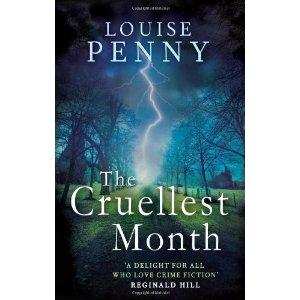 cruellest-month