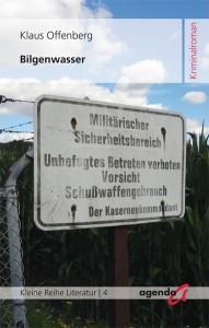 Quelle: Agenda Verlag