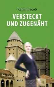 Quelle: Verlag Peter Hellmund