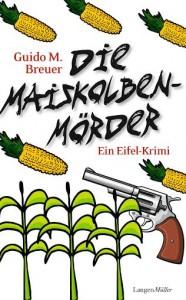 Quelle: Verlag LangenMüller
