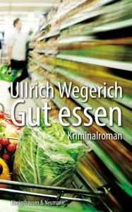 Quelle: Königshausen und Neumann