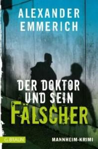 Quelle: Verlag G . Braun
