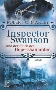 Quelle: Dryas-Verlag