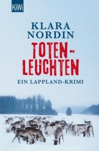 Quelle: Verlag Kiepenheuer und Witsch