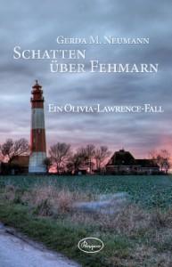 Copyright: Prospero Verlag