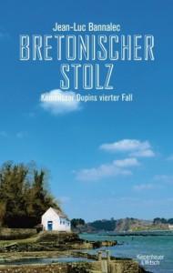Copyright: Verlag Kiepenheuer & Witsch