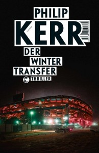wintertransfer