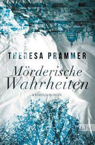 Copyright: List-Verlag