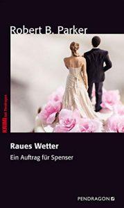 Cover mit einem jungen Brautpaar
